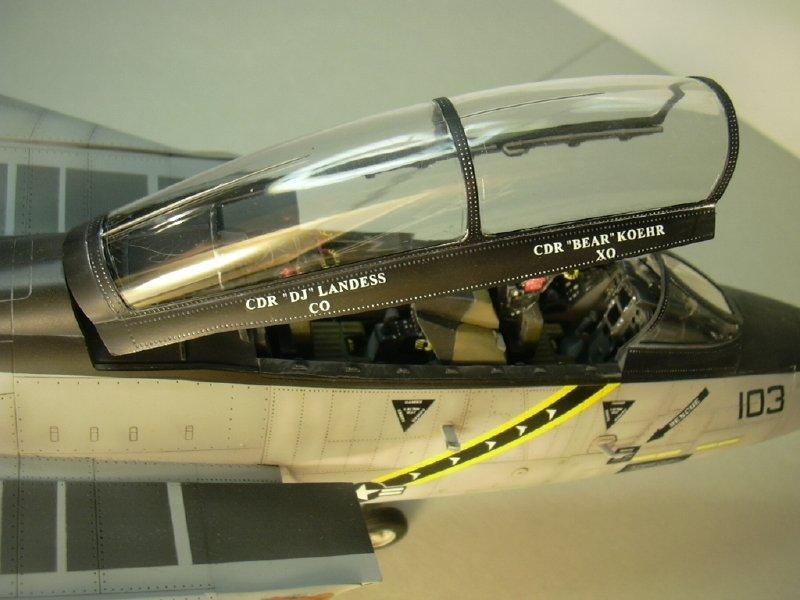 corso pratico di decorazione ad aerografo modellismo statico